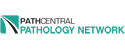 PathCentral Pathology Network