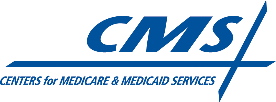 CMS To Finalize Proposed Physician Fee Schedule Rule By