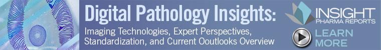 Digital Pathology Insights