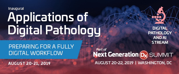 Digital Pathology Conferences | Tissuepathology com
